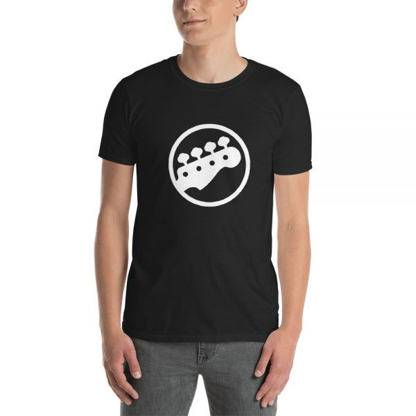 Scott Pilgrim Short Sleeve Unisex T Shirt