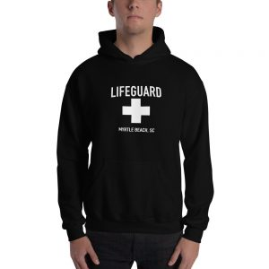 mockup 268124bf 300x300 - Lifeguard Hooded Sweatshirt