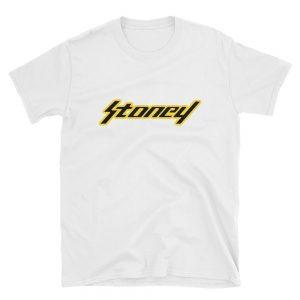 mockup 453f995b 300x300 - Stoney Short-Sleeve Unisex T-Shirt