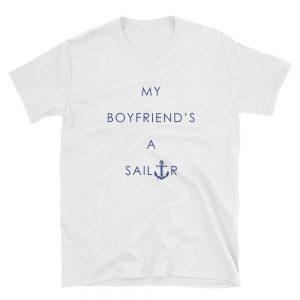 mockup 4c318029 300x300 - my boyfriend a sailor Short-Sleeve Unisex T-Shirt