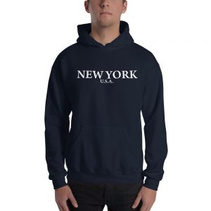 mockup 51f05e7a 300x300 - New york Hooded Sweatshirt