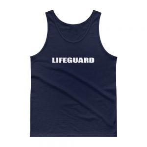 mockup d97bdfb7 300x300 - Lifeguard USA Tank top