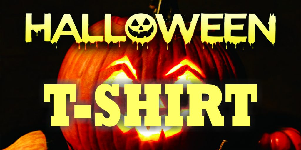 HALLOWEEN T SHIRT 1024x510 - Home