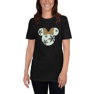 mockup 12d83435 300x300 - christmas mickey T-Shirt