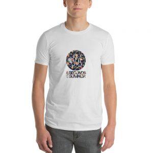 mockup 15d8acb3 300x300 - 5 Sos floral 23 T Shirt
