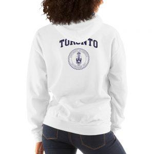 mockup a97ac2fa 300x300 - University Of Toronto Hooded Sweatshirt