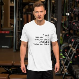 mockup c1c2069b 300x300 - a man falls in love T Shirt