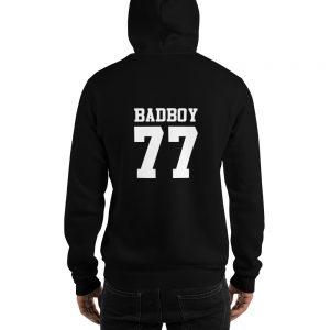 mockup c8e6ceab 300x300 - Badboy 77 Hooded Sweatshirt