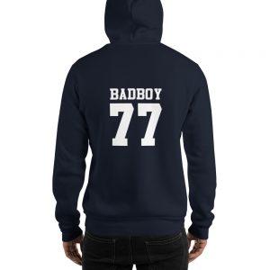 mockup f0b5a808 300x300 - Badboy 77 Hooded Sweatshirt