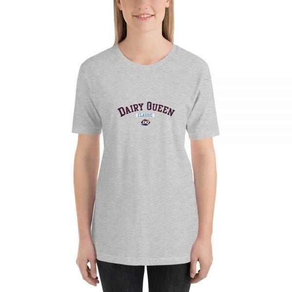 Dairy Queen T Shirt