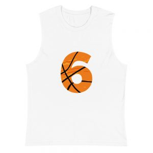 mockup 20865a3a 300x300 - Basketball number iron on transfer Muscle Shirt