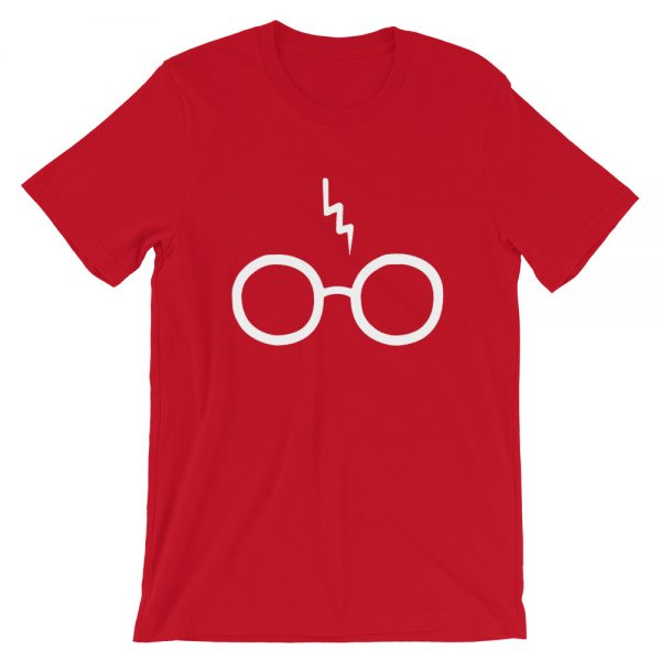 Harry potter face T Shirt