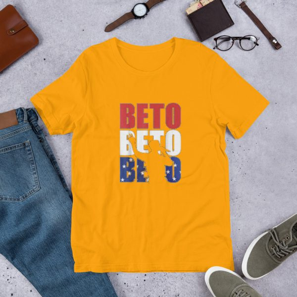 BETO For president 2020 T Shirt