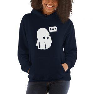 mockup 35ff62fb 300x300 - Cute boo Halloween Hooded Sweatshirt