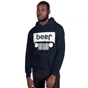 mockup 4d7f0a83 300x300 - Beer Jeep Hooded Sweatshirt