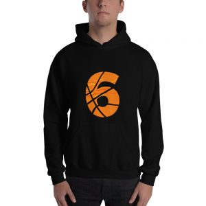 mockup 7d5876cd 300x300 - Basketball number iron on transfer Hooded Sweatshirt