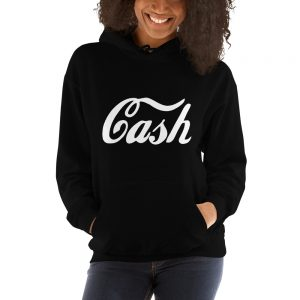 mockup 7dbd1a31 300x300 - Cash Hooded Sweatshirt