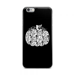 mockup 89498dbc 300x300 - HALLOWEEN Pumpkin Phone Case