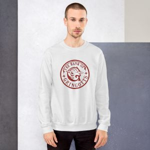 mockup 8b2157f2 300x300 - The bank of gringotts Sweatshirt
