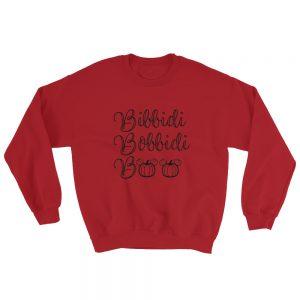 bibbidi bobbidi Sweatshirt