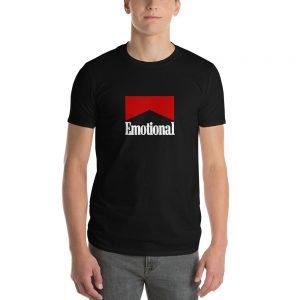 mockup a654827c 300x300 - Emotional T Shirt