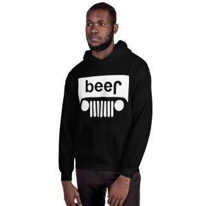 mockup d6eaca99 300x300 - Beer Jeep Hooded Sweatshirt