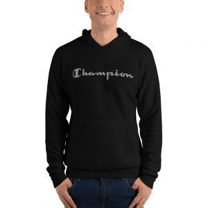 mockup edd81a27 300x300 - Champion Unisex hoodie
