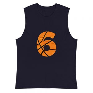 mockup fea29196 300x300 - Basketball number iron on transfer Muscle Shirt