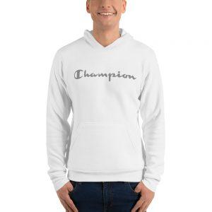 mockup ffd9b363 300x300 - Champion Unisex hoodie