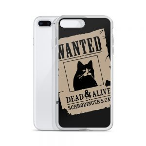 mockup 1a08cbc2 300x300 - Dead and Alive Schrodingers Cat iPhone Case
