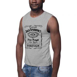 mockup 426e045a 300x300 - Captain jack sparrow Muscle Shirt