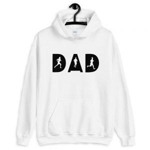 mockup 4faafea2 300x300 - Dad Runner Hooded Sweatshirt