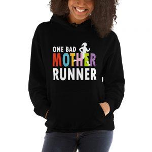 mockup 5103d12c 300x300 - Mother Runner Hooded Sweatshirt