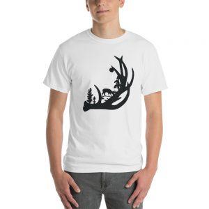 mockup 53587fc3 300x300 - Antler T Shirt