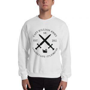 mockup 54580f5c 300x300 - Captain killian hook jones Sweatshirt