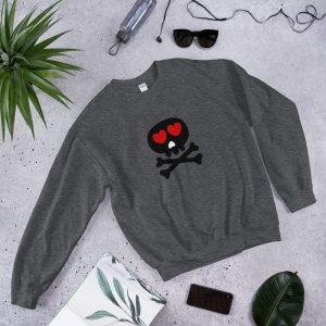 mockup 74b4bd56 300x300 - Boys valentine Sweatshirt