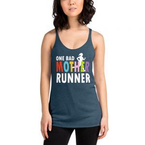 mockup 8a9fa91c 300x300 - Mother Runner Racerback Tank