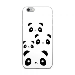 mockup f7fecfc2 300x300 - Cute Panda iPhone Case