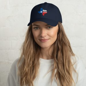 mockup 69192488 300x300 - Beto orourke texas pride vote Dad hat