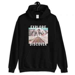 mockup 85efd60e 300x300 - Explore and Discover Unisex Hoodie