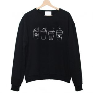 Coffee Cup Sweatshirt 300x300 - Home