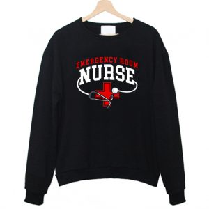 Emergency Room Nurse Sweatshirt 300x300 - Home