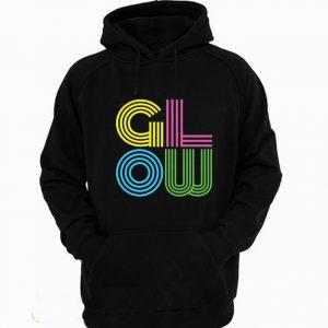 Glow Funny Hoodie 300x300 - Home