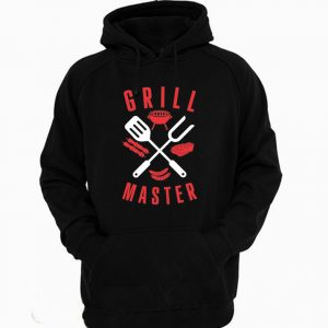Grill Master Best Griller In The World BBQ Lovers hoodie 300x300 - Home