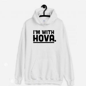 Hova Jay Z Concert Hoodie 300x300 - Home