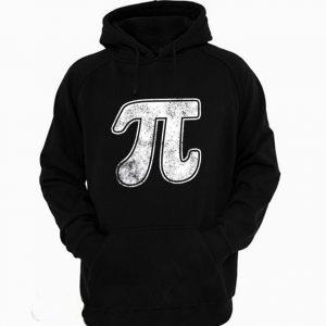 Pi Symbol Math Teacher Hoodie 300x300 - Home
