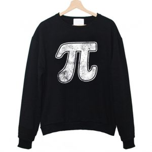 Pi Symbol Math Teacher Sweatshirt 300x300 - Home