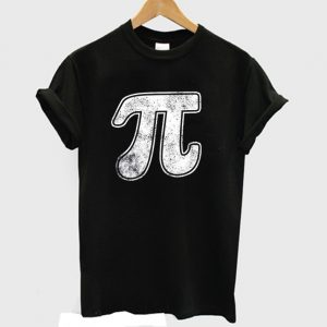 Pi Symbol Math Teacher T shirt 300x300 - Home