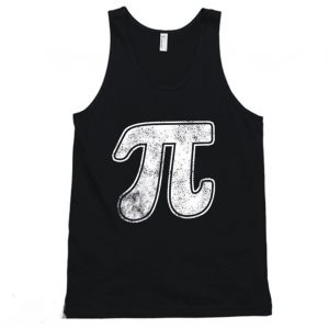 Pi Symbol Math Teacher Tanktop 300x300 - Home