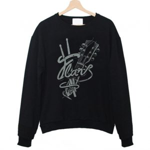Rock Band Fear Sweatshirt 300x300 - Home
